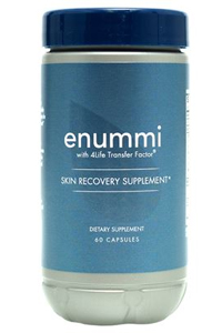enummi-advanced-Skin-Recovery-Supplement