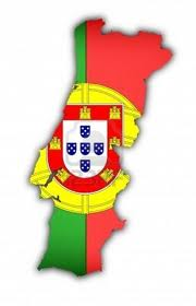 portugal-4life-transfer-factor
