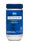 4Life-phyto-pro-chile