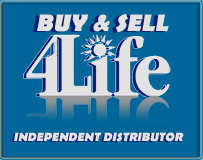 4Life Transfer Factor United Kingdom- Buy promotions in UK -Distributor 4Life-logo BuyAndSell4Life