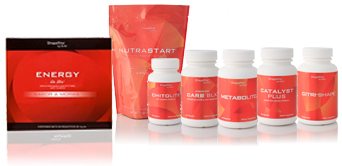 4life-weight-control-Shaperite-line-us . to lose weight or put one weight.