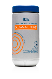 Glutamine-Prime-4Life-transfer-factor-targeted