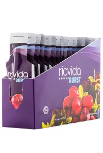 RioVida-Rio-vida-4life-burst-packet-transfer-factor