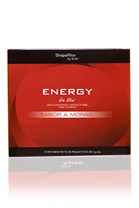 energy-go-stix-4life us
