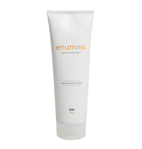 enummi Intensive Body Lotion 4Life Personal Care