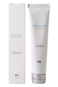enummi Toothpaste 4Life Personal Care