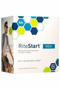 male-ritestart-men-hombre-rite-start-4life