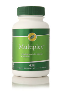 multiplex-4life USA