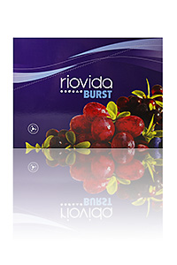 riovida-burst-transfer-factor-4life
