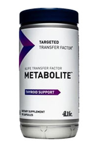 shaperite-metabolite-4life-weight-management