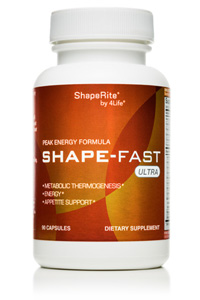 shaperite-shape-fast-ultra-SHAPEFAST-4life buy products in UK