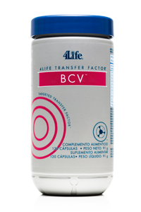 4Life Transfer Factor BCV CARDIO BUY